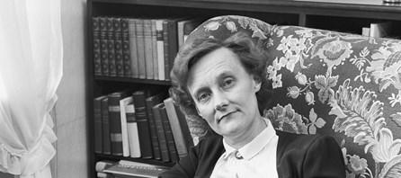 Astrid Lindgren - Stockholmskällan 92258674c85f9