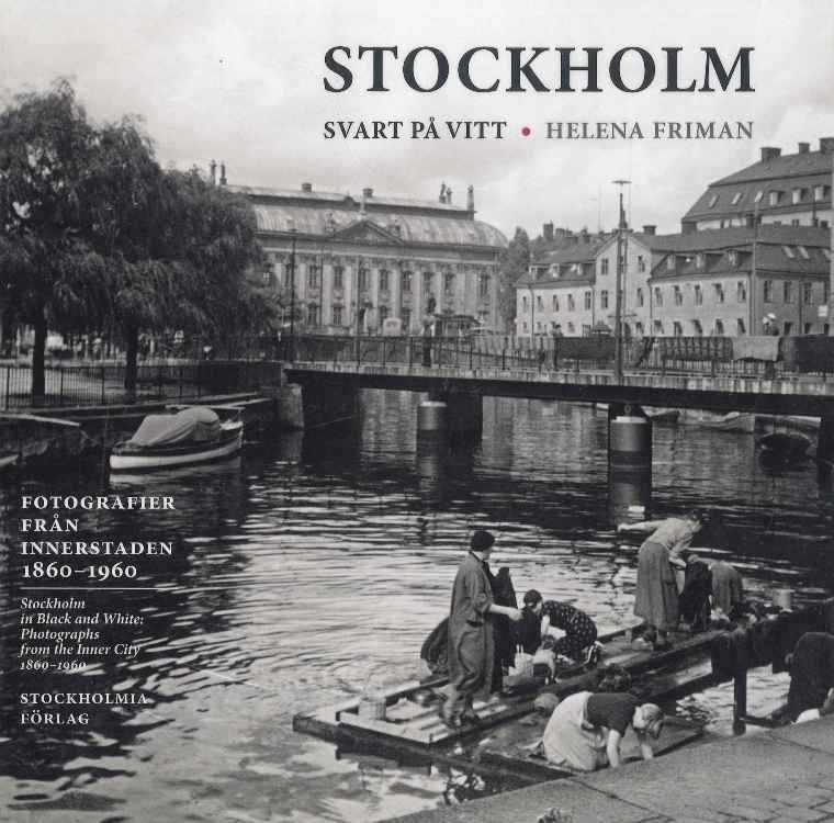 kontanter svart avsugning nära Stockholm