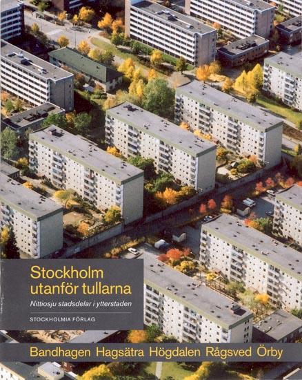 rena euro vattensporter nära Stockholm