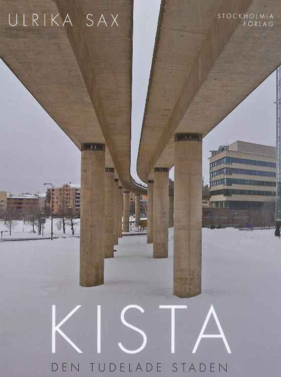 Unilabs provtagning, Kista Närlaboratorium.